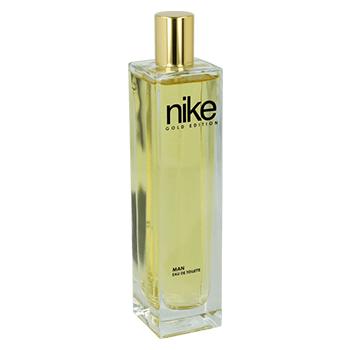 Nike GOLD EDITION MAN woda toaletowa 100 ml