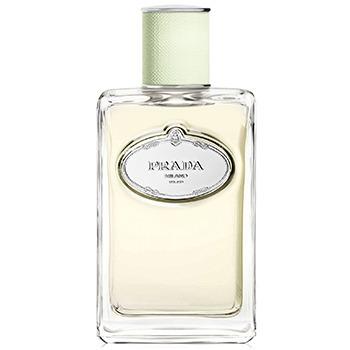 Prada LES INFUSIONS DE IRIS woda perfumowana EDP 100 ml