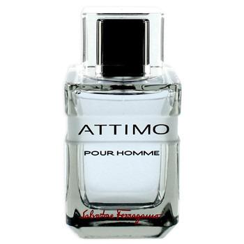 Salvatore Ferragamo ATTIMO POUR HOMME EDT 100 ml