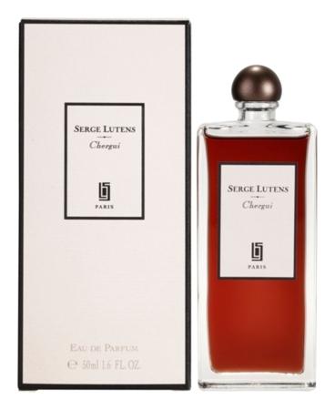 Serge Lutens CHERGUI woda perfumowana 50 ml