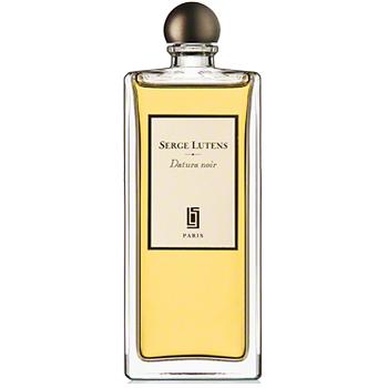 Serge Lutens DATURA NOIR woda perfumowana 50 ml