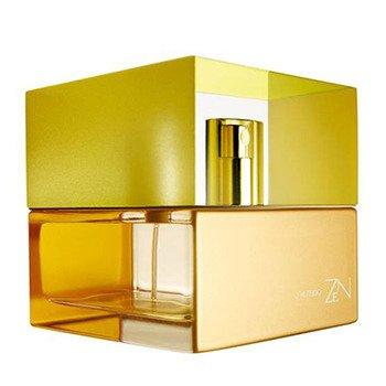 Shiseido Zen TESTER EDP W 100ml