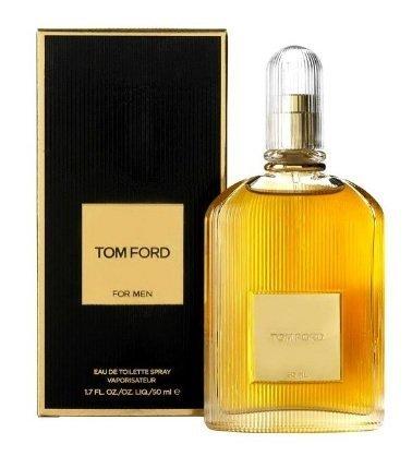 Tom Ford FOR MEN woda toaletowa EDT 50 ml PRODUKT
