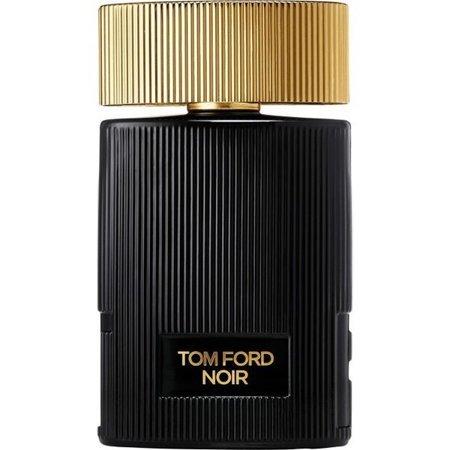 Tom Ford NOIR FEMME woda perfumowana EDP 50 ml