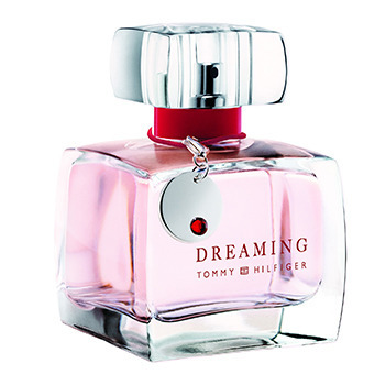 Tommy Hilfiger Dreaming TESTER EDP W 100ml