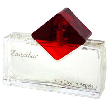 Van Cleef & Arpels Zanzibar A/S 100ml