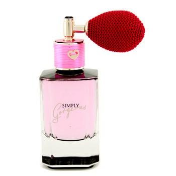 Victoria Secret Simply Gorgeous EDP W 50ml